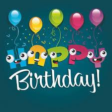 105 best verjaardag images on pinterest birthday wishes