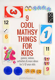 best 25 kids video games ideas on pinterest video games for