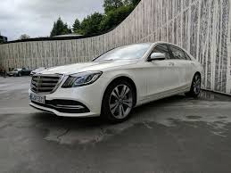 best class of mercedes 2018 mercedes s class sedan release date price and specs