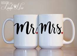 best 25 mugs ideas on things mugs for