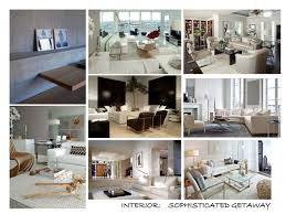 famous modern interior designers this row house luxury interior