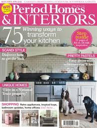 period homes interiors magazine portfolio archive higham furniture