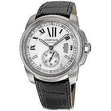 cartier watches for men u0026 women new u0026 used ebay