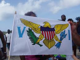 Us Virgin Island Flag The Virgin Islands Is An Atf Free Zone The Truth About Guns