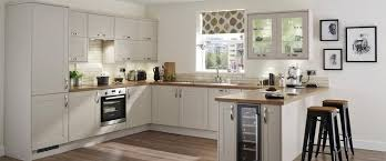 kitchen design howdens kitchen design cabinets for howdens island kitchens ken cedar
