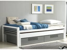 canapé lit gigogne ikea design d intérieur lit gigogne design lits gigognes inspirational