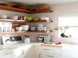 colonne d angle cuisine rangement de cuisine accessoire meuble d angle cuisine tourniquet