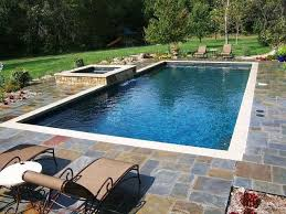 Best  Swimming Pools Ideas On Pinterest Pools Swimming Pool - Backyard pool designs ideas