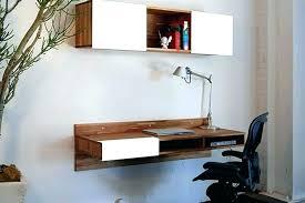 wall mounted floating desk ikea ikea floating desk desk ikea lack floating desk titok info