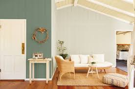 2017 color collection of the year natural wonder hgtv home by