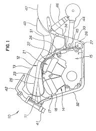 tear drop fuel drop free download printable wiring diagrams