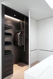 home interiors and gifts website walk in closet ideas for capsule wardrobe for home