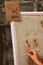 25 best wedding in tuscany ideas on pinterest