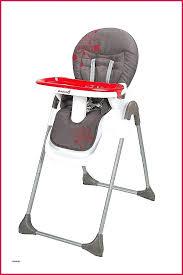 rehausseur de bureau rehausseur de bureau chaise best of chaise bureau high finition