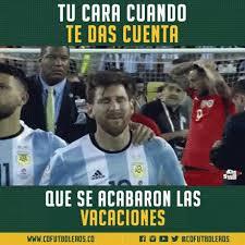 Meme Messi - messi meme gifs tenor