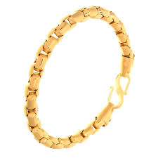 fashion bracelet designs images Buy latest fashion gold stainless steel round design bracelet for jpg