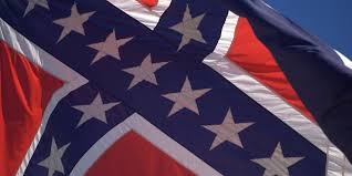 Us Confederate Flag Mississippi Rethinks State Flag After Charleston Shooting