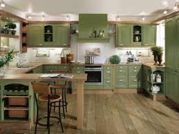 Olive Green Kitchen Cabinets 24 Best Kitchen Images On Pinterest Green Kitchen Cabinets