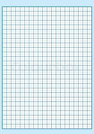 printable squared paper printable graph paper printable graph paper with axis awesome