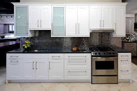 zurich white kitchen cabinets gallery kitchen and bathroom cabinets kitchen cabinets