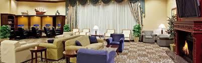 holiday inn hotel u0026 suites farmington hills novi hotel by ihg