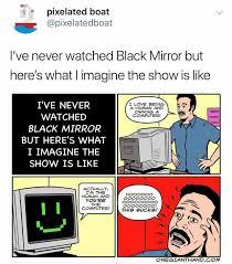 I Love L Meme - dopl3r com memes pixelated boat pixelatedboat lve never