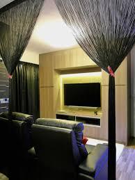 home reno pte ltd 4 room hdb at sembawang drive singapore home