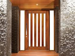 bunnings door moldings u0026 cavity sliding door frame bunnings