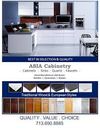 Builders Direct Cabinets Asia Cabinetry Home Facebook