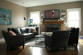 tagged small living room layout ideas with fireplace archives