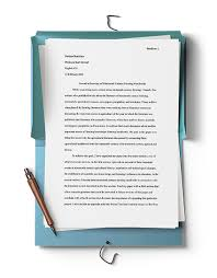 what are the best online essay writing services essays quora