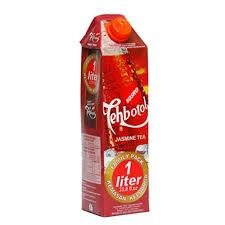 Teh Botol Sosro Kotak 1 Dus 8996006856180 500x500 jpg