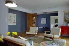 Mid Century Modern Convertible Sofa by Mid Century Modern Living Room Ideas Home Planning Ideas 2017