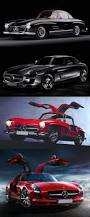 vs sports car video toy best 25 old sports cars ideas on pinterest the new cars
