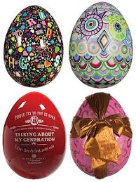 Easter Egg Decorating London by The 115 Best Images About Painted And Decorated On Pinterest