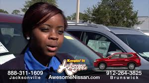 nissan rogue fuel economy 2017 nissan rogue brunswick ga at awesome nissan space