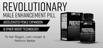 progentra rainbow supplements