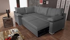 Cheap Leather Corner Sofas Cheap Sofas Uk 1025theparty