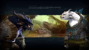 guild wars 2 charr story 3 corruption 1 graveyard