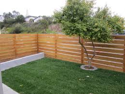 Cheap Fences For Backyard Best 25 Cheap Fence Panels Ideas On Pinterest Backyard Fences