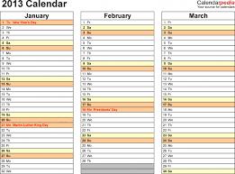 split year calendar 201516 printable word templates 2010 template