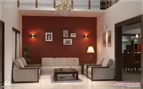 kerala homes interior design photos living room home interior design ideas kerala and floor plans