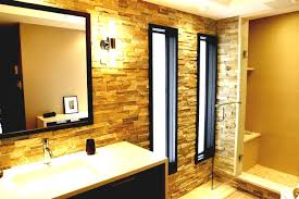 Bathroom Lighting Design Ideas by Unique 70 Stone Tile Hotel Decor Design Ideas Of Wholesale Hf Jtc
