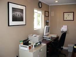 office design home office paint colours home office paint colors