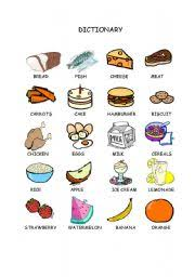 english food lessons tes teach