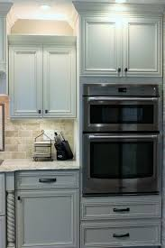 Microwave In Kitchen Cabinet by Maytag Combination Microwave Archives Village Home Stores