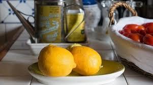 huile essentielle cuisine huile essentielle de citron aromatherapia org