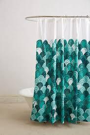 mermaid themed bathroom sweet ideas mermaid bathroom decor stunning cool set bathrooms