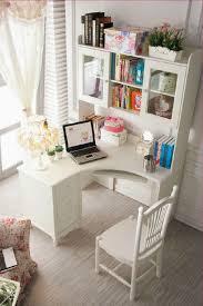 Home Office Corner Desks The Best Home Office Desks For Your Space Holly Homer
