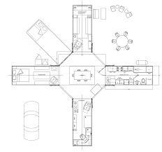 terrific shipping container house floor plans images ideas tikspor